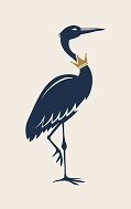 The Gibson Stork